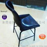 防静电椅,东莞邦尼特惠提供