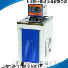 卧式低温恒温槽TF-HX-10B