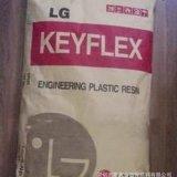 优质 TPEE塑料/韩国LG/BT-1040D