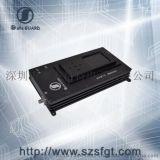 小体积COFDM高清1080p发射机,无线监控