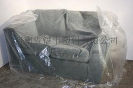 防尘用塑料膜,塑料片膜