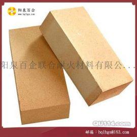 山西阳泉 粘土保温砖 ,粘土隔热砖,耐火砖,耐火材料厂