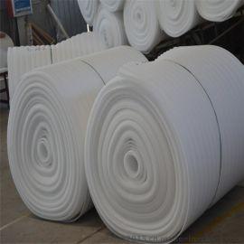 【自产自销】珍珠棉板材珍珠棉卷材,珍珠棉卷料制优价优
