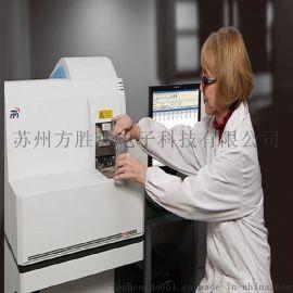 聚光科技M5000 CCD精密全谱火花直读光谱仪报价