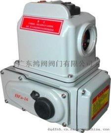 电动LQ阀门执行器气动阀门执行器智能电动执器