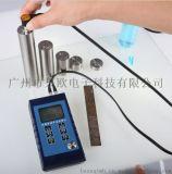 供應廣州超聲波測厚儀