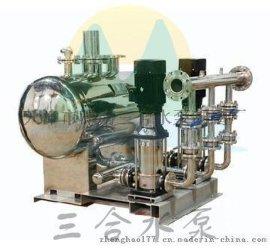 天津恒压供水系统设备,无负压供水设备控制柜