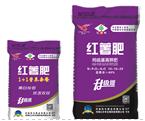 亿丰年(1+1)甘薯专用套餐肥