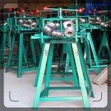 遼寧沈陽手搖式彎管機,遼寧鞍山小型彎管機