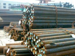 ASTM5150合金结构钢
