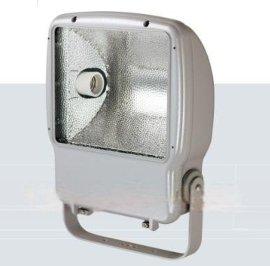 HFC1710高效中功率通路灯