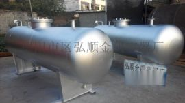 提供30立方白酒储罐,不锈钢食品罐四川生产厂家