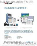 电气火灾监控系统,体外诊断全自动凝血分析产业化,Acrel-6000/B