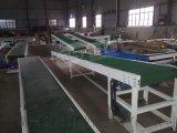 皮带输送线流水线、输送机、生产线、工作台、自动化流水线