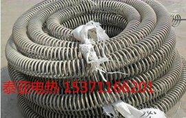 ocr21al6nb成型电炉丝