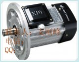 寧波新大通YSE90S-4-1.1KW軟啓動電機,電磁制動電機,大車運行電機