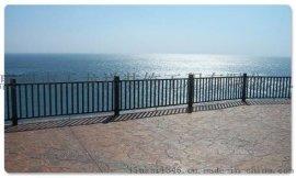 深圳专业承接不锈钢栏杆、铸铁栏杆、铸造石栏杆、水泥栏杆、组合式栏杆、玻璃栏杆等工程