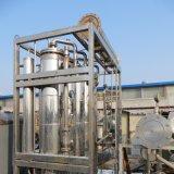 多效蒸餾水機LDZ1000/5、LDZ500/4