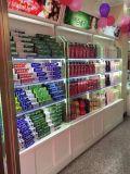 開店或者擺地攤甩貨洗髮水牙膏化妝品上百個方案