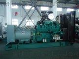 康明斯發電機,800KW發電機廠家,柴油發電機價格配馬拉松電機