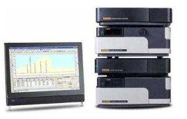 L-3000系列液相色譜儀