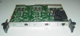华为1端口通道化E1/T1/PRI/VE1 多功能接口卡AR0MSDME1A00