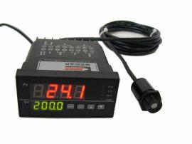 IRTP300MS 红外温度探头