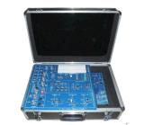 XK-AEB1 型模块化模拟电子实验箱