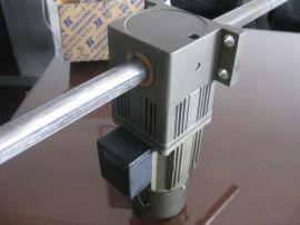 台湾东力(厦门东历)直线型减速电机、3F20-3