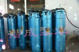 qj冷水提水泵电机-qj耐高温提水泵电机-qj丼用提水泵电机-qj多级提水泵电机