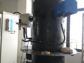 厂家供应 环保烟气在线监测设备