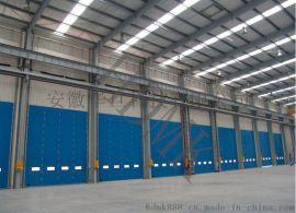 安徽工业提升门厂家|滑升门维修|合肥滑升门安装队