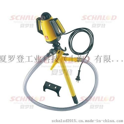 夏羅登優勢供應德國進口LUTZ容器泵型號