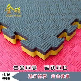道馆  跆拳道垫子、舞蹈地垫