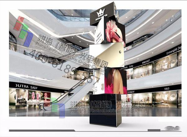 上海广告牌制作|路口广告牌|楼顶广告牌|展览展示牌