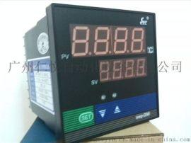 SWP-HD907-01-08-HL温度多路巡检控制仪