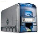 济南德卡DatacardSD260证卡打印机,门禁卡打印机,人像制卡机