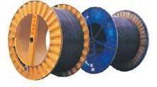 金环宇厂家**VV22 3*4+1*2.5电线电缆 VV22系列铜带铠装电缆参数