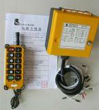 台湾禹鼎F23-A++ MD起重机遥控器