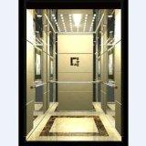 电梯装饰,深圳电梯装潢,日立电梯装饰