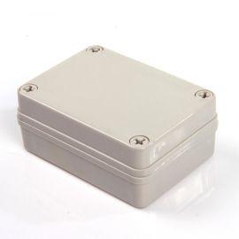 DS-AG-80*110*85塑料防水接线盒