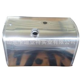 二汽東風東風霸龍油箱感測器二汽東東風霸龍油箱感測器廠家直銷價