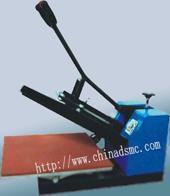 手动平板烫钻烫画机 (DS-07202)