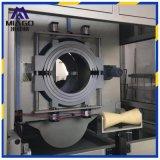 廠家直銷pvc管材擠出生產線塑料管材擠出生產線