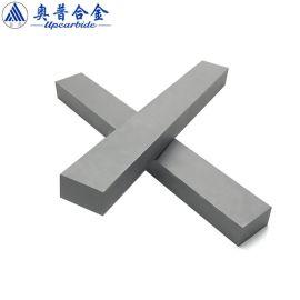 株洲厂家硬质合金长条 YG8高硬度高品质合金刀