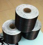 WS碳纖維布  一級300g 200g加固碳纖維材 批發