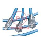 蘇州匯成元供應 時代微波 CL-50141 系列 替代品微波電纜組件