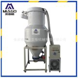 M-2000真空粉末上料機 粉料 粒料 片料高速可定量上料