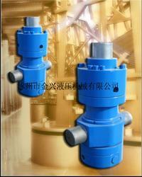 工程用液压缸(Y-HG1)