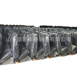 陝西西安 - 主卡車座椅_機械货車座椅_悍威汽車座椅_厂家批发价格